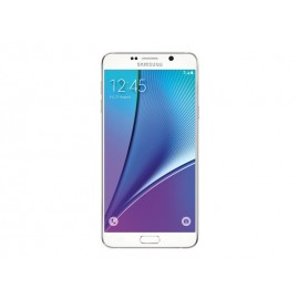 Samsung Galaxy Note5 White 32Gb SMG920CZW