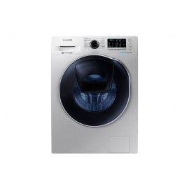 Samsung Frontload Combo (Washing Machine+Dryer) 8/6 Kg WD80K5410OS