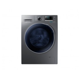Samsung Frontload Combo (Washing Machine+Dryer) 9/6 Kg WD90J6410AX