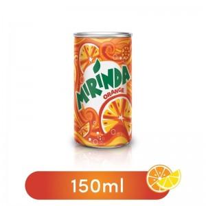 Mirinda - 150 ml