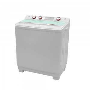 Thomson Top Load Washing Machine 9Kg, THOMSON