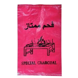 Cadac Natural Hardwood Charcoal
