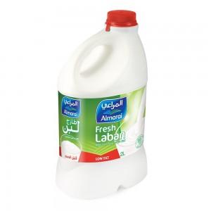 Al-Marai Laban Lf 2L Hdpe