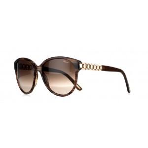 Chopard Sunglass For Women Sch150S 0794 (Havana)