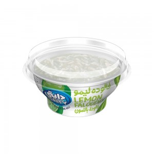 Daity Pizza Topping  1Kg