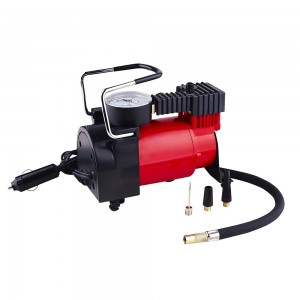 Vitaly Portable Air Compressor
