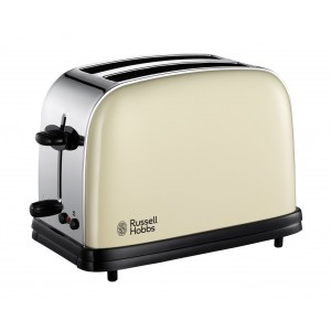 Russell Hobbs 2 Slice Classic Toaster, 13766