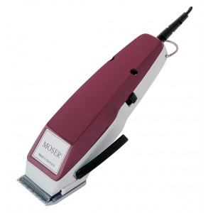 Moser Hair Clipper 1400-0151