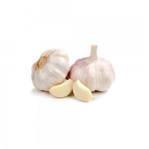 Garlic, China, 450 grams pack