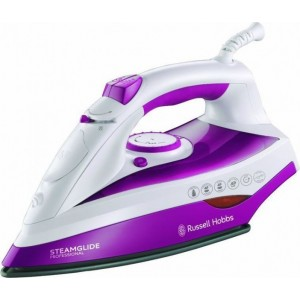 Russell Hobbs Steamglide Professional Iron, 2400 W, 19220