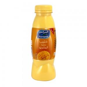 Al-Marai Milk Premium Mango 360Ml Pet
