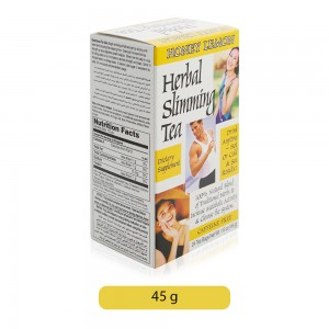 21st-Century-Honey-Lemon-Herbal-Slimming-Tea-24-Pieces_Hero