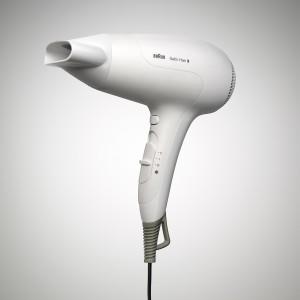 Braun Satin Hair 3 HD380 Hair Dryer With Ionic Function