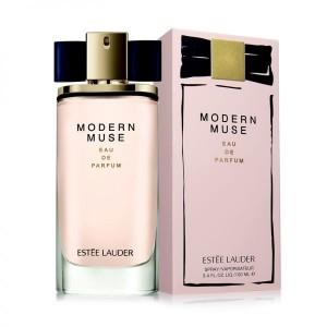 Estee Lauder Modern Muse Women Edp 100ml