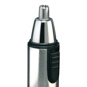 Palson Precise Nose/Breard Trimmer 30078