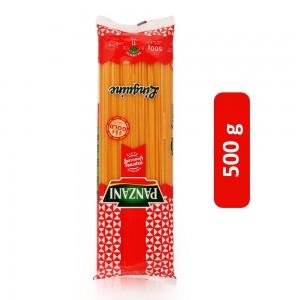 Panzani Linguine Pasta - 500 g