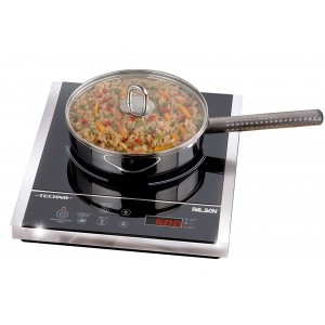 Palson Cooker Techno 30511