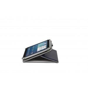 "Riva Case Tablet Case 10.1"" - Blue"