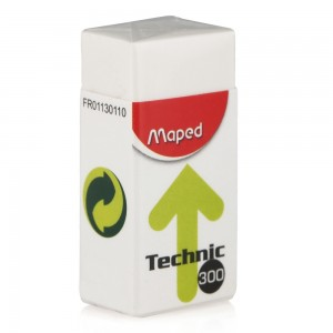 Maped Technic 300 Eraser