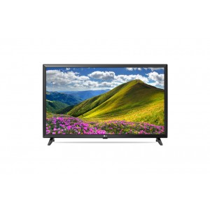 "LG HD 32"" LED TV 32LJ510U"