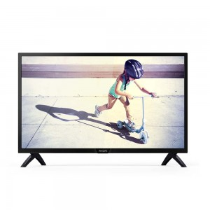 "Philips Hd Tv 32"", 32PHT4002"