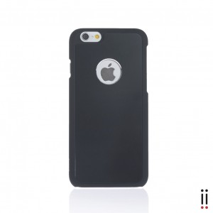 Aiino Iphone 6 Covers AIIPH6CV-ALBK