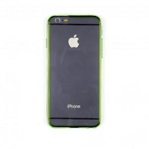 Aiino Iphone 6 Cover Black AIIPH6CV-JEBK