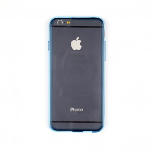Aiino Iphone 6 Plus Cover Assorted Color AIIPH6LCV-JEBK