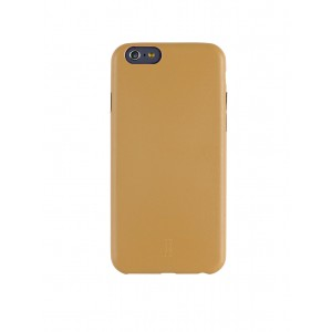 Aiino Iphone 6 Plus Cover Assorted Color AIIPH6LCV-FXBK