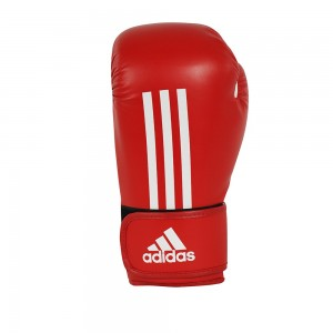 Adidas Energy 100 Boxing Glove Size 14-Oz