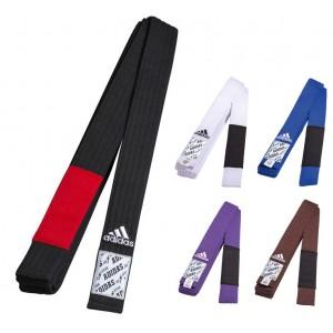 Adidas Elite Belt Size A4 - 300