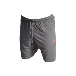 Adidas Base Short Size 2Xl