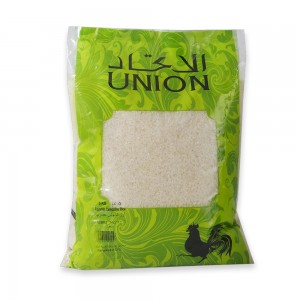 Union Egyption Rice Grade A (5 Kg)