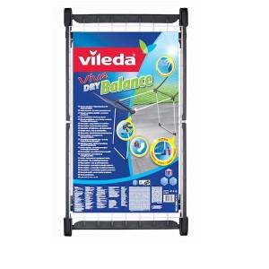 Vileda Viva Dry Indoor Cloth Dryer