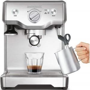 Gastroback 42609 S Design Espresso Machine Advanced S