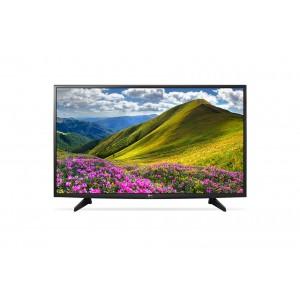 """LG FULL HD TV 43"""" LJ510V"""