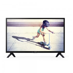 "Philips Hd Tv 43"", 43PFT4002"