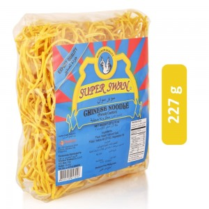 Super Chan Chinese Noodles - 227 g
