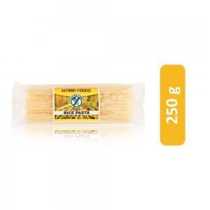 Kenmin Rice Pasta - 250 g