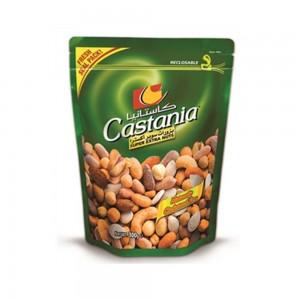 Castania Castania Mixsupernuts 300gm bag