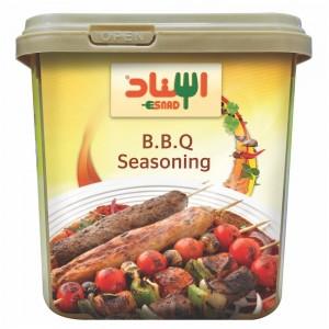 Esnad B.B.Q Seasoning, 200gm