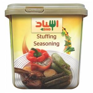 Esnad Stuffing Seasoning, 200gm