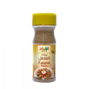 Esnad Falafel Spices, 90gm