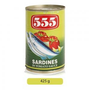 555-Sardines-in-Tomato-Sauce-425-g_Hero