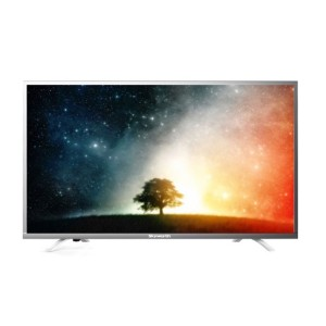 Skyworth 55E5600 55'' UHD LED Smart TV