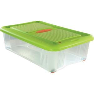 Codil Storage Box 30ltr Anti Bacteria