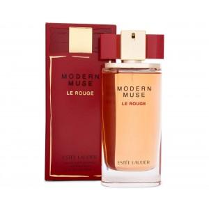 Estee Lauder Modern Muse Le Rouge W Edp 100ml