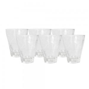 Ceder Glasses Cedar Glass 10Oz Porto Fino