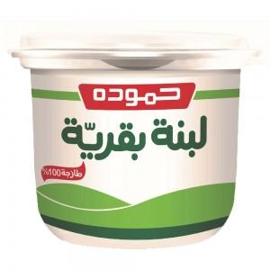 Hammoudeh Labaneh 500gm