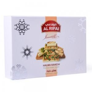 Al Rifai Rahesh Premium Mix 500 gm